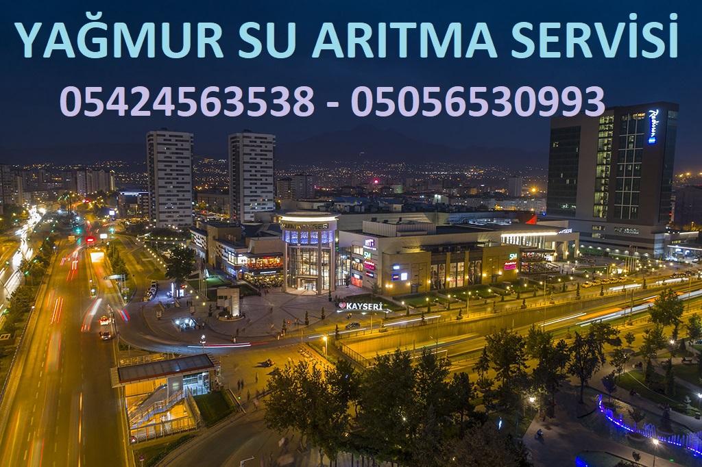 KÖŞK MAHALLESİ SU ARITMA SERVİSİ 05324600993